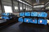 5160h warmgewalste Vlakke Staven voor de Lente van het Blad van de Vrachtwagen