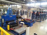 Enveloppés de la courroie de la courroie de machine/enveloppé le bâtiment de la machine / courroie V Machine (2500-8000)