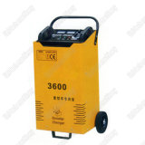 12-24V Output Voltage Battery Charger (FY-650)