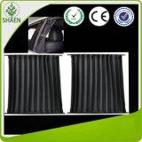 Porta lateral de alta qualidade Cortina de cortinas para janelas de sombra de sol