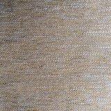 prodotto intessuto toni 100%Polyester due per il sofà e la mobilia (JC161)
