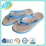Cadute di vibrazione per le donne, i sandali flessibili di caduta di vibrazione di estate & i pistoni, pattini casuali comodi
