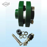 Pin 부시 Thinner Coupling (FCL-140) C 임금