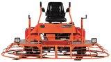 Honda 엔진 2320mm 작동 Dia.를 가진 구체적인 힘 흙손 기계 Gyp 846