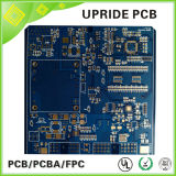 液浸の金のLED表示適用範囲が広いPCBのための移動式充電器PCB回路5V 1A