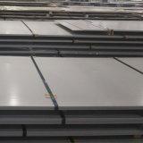 4CR13 Tôles en acier inoxydable / / plaque de la bobine