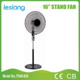 Neuer Standplatz-Ventilator des Entwurfs-2016 mit dem Cer genehmigt (FS40-930)