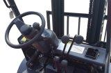 Niuli 2 Diesel van de Ton 2000kg Vorkheftruck met Ce van de Motor Isuzu