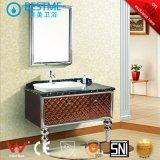 Governo di stanza da bagno dell'acciaio inossidabile di buona qualità (BY-B6002)