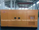 generador de 6bt 100kVA Cummins para la venta Filipinas