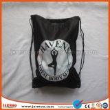 Печатные рекламные нейлоновый рюкзак String Bag
