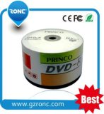 4.7GB 16X comerciano il preventivo all'ingrosso Princo DVD