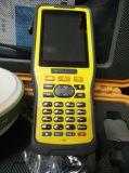Regulador Handheld del maderero de datos de la Hola-Blanco Ihand20