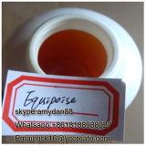 Boldenone de contrapeso líquido ardiente gordo Undecylenate CAS: 13103-34-9