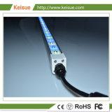 Водонепроницаемая IP66 Аквариум светодиодный профессиональный рост лампа