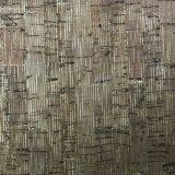 Couro novo da cortiça da forma para o papel de parede (HSK128)