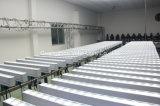 Vello LED Pixel-Wäsche-Wand-Stadiums-Stab-Licht (LED Slimbar1851)