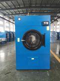 Secador industrial del lavadero/secador calentado Elctric 150kg/120kg/100kg/70kg/50kg (SWA) de la caída