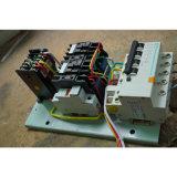 Apparatuur 3 Dek 9 van de keuken de Elektrische Oven van het Dienblad van Echte Fabriek