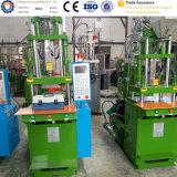 Qualitäts-und beste Plastik-LSR Silikon-Gummieinspritzung-formenmaschinen des Preis-