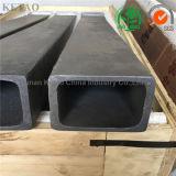 Sic 실리콘 탄화물 세라믹 광속 또는 정연한 관을 저항하는 착용