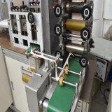 N95 Hospital Medical Mascarilla desechable que hace la máquina