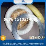 G. I結合ワイヤー20# 1kg/Coilの電流を通されたワイヤーBwg20