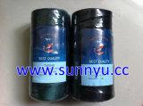 Pp.-Schnur, aufbauende Schnur, Maurer-Schnur, Nylonschnur, 6 Zoll-Spulen-Verpackung