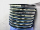 3W LED de alimentación 200lm (LP-3W)