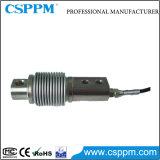 Ppm230-BW12 Metal por debajo de la célula de carga para la escala de tolva