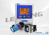 Advanced электрический единой панели управления Pumpe (M531)