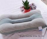 L'eau de la santé de graines de coton lavé Cassia oreiller Home Hotel