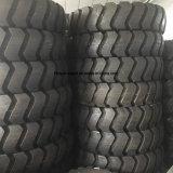 Volvo-Ladevorrichtungs-Reifen 14.00-24 16.00-24 17.5-25 Sortierer ermüdet OTR Reifen
