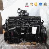 Isb6.7 6.7L Diesel 6 cilindros motor del camión completo 300CV