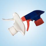 Pulverizador do disparador para o cuidado limpo e pessoal (28/410)