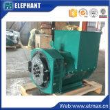 1720kw 2150kVA 디젤 엔진 발전기 발전소 Alterantor