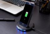 OEM de Draadloze Lader van de Productie voor iPhone 8 de Vrije Beschikbare Steekproef van X