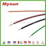 Mysun UL Teflon FEP устойчивых к высокой температуре электрический провод