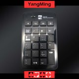 [ستريبلين] لوحة مفاتيح ([يم-كد02])