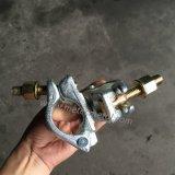 Fábrica fija de los pares de la venta de los acopladores calientes del andamio en Wuxi