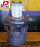 Mini-excavatrices de la pompe hydraulique K3SP36 pour Rexroth