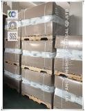 Añadido PAC de Anioniccellulose polivinílico/del fluido para sondeos