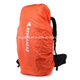 75L de Montagne Sports d'engrenage de Trekking sac à dos Sac de voyage avec Rain-Cover