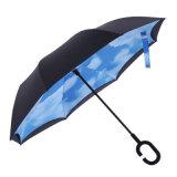 新しい到着の傘210t雨及び日傘