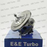 1000-970-0007 cartucho gemelo de 0019 0071 0075 0081 Turbo para el Benz de Mercedes 220 250