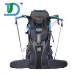 Sacos da trouxa da alta qualidade para o acampamento de caminhada de escalada
