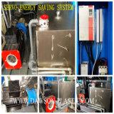 120L HDPE/PE 석유통 플라스틱 중공 성형 기계