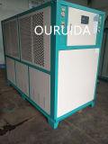 Réfrigérateur refroidi par air d'Ord-25HP