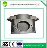 Il disegno di modellatura dell'illustrazione personalizzato CNC di alluminio la pressofusione