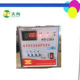 Cargador del automóvil eléctrico del cargador de batería del vehículo eléctrico